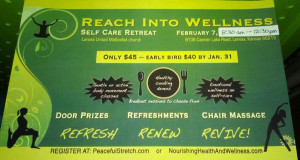 bulkit_reachintowellness