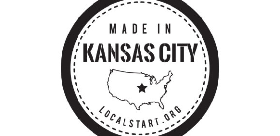 We Are Official Members of Made in KC!