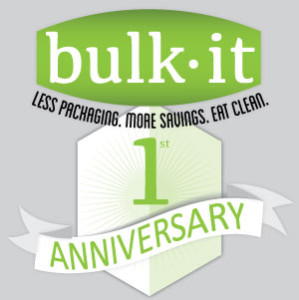 BulkIt_FirstAnniversary