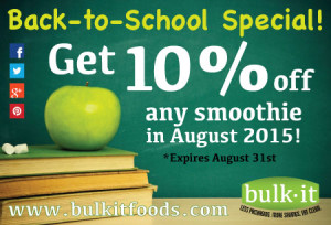 BulkIt_BacktoSchool