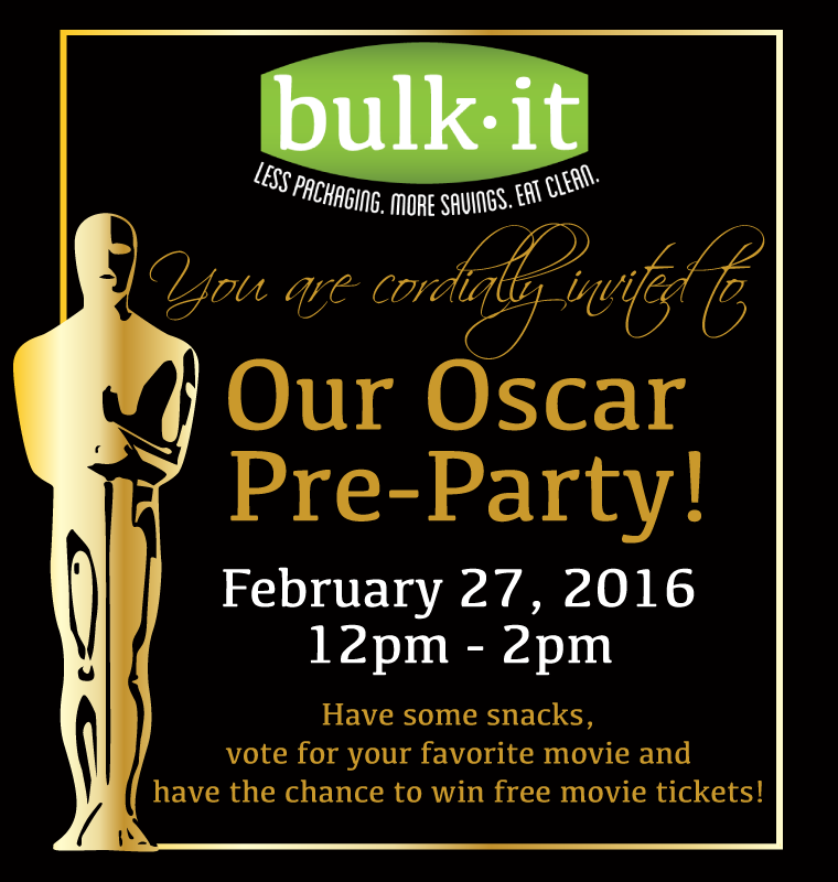 bulkit_preoscarparty