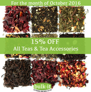 bulkit_tea_sale