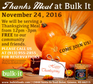 bulkit_thanksmeal