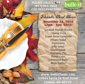 bulkit_thanksmeal_menu