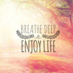 Finding Your Breath