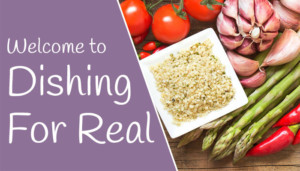 FREE Meal Planning Workshop @ Bulk It | Lenexa | Kansas | United States